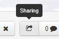 lightbox-share-button